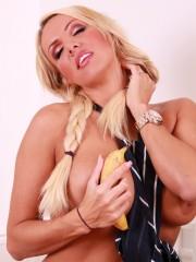 banana_trick_9
