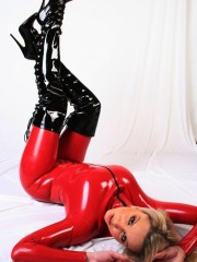 red_latex_12
