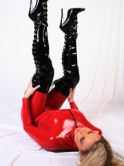 red_latex_13