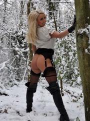 Snow_Girl_15