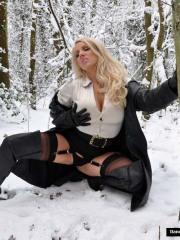Snow_Girl_5