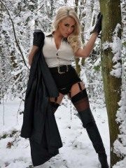 Snow_Girl_7