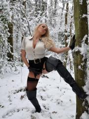 Snow_Girl_8